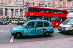 What does Boris Johnson's plan to ban fuel-powered vehicles mean for UK