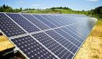 Why SECI auction paints optimistic picture for Indian solar sector