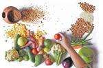 जैविक खेती का सच-1: खेती बचाने का एकमात्र रास्ता, लेकिन...