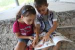 दक्षिण एशियाई देशों में केवल 13 फीसदी स्कूली बच्चों के घर पर है इंटरनेट की सुविधा: यूएन
