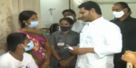 Organochlorines may be behind Eluru mystery illness; why is that worrisome