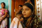Maternal committees in Madhya Pradesh: Beginning of decentralised nutrition governance