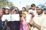 मानव विकास सूचकांक में एक पायदान लुढ़का भारत, 189 देशों की रैंकिंग में 131 वें स्थान पर पहुंचा