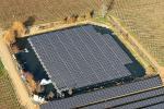 सतत विकास लक्ष्य के लिए अक्षय ऊर्जा की नई तकनीकों को बढ़ावा देना जरूरी