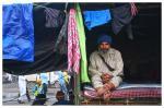 पड़ताल: पंजाब-हरियाणा जैसा मंडी सिस्टम क्यों चाहते हैं दूसरे राज्यों के किसान?