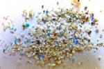 वातावरण में उड़ रहे हैं प्लास्टिक के कण, स्वास्थ्य के लिए हैं बहुत हानिकारक: शोध