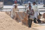 पड़ताल: किसानों के लिए सरकार और बाजार दोनों जरूरी