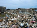 Rethinking waste management: Improving governance in India's North East