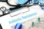 आर्थिक आंकड़ों की मदद से लग जाएगा एंटीबायोटिक रेसिस्टेंट के स्तर का पता