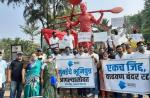 प्रधानमंत्री के ड्रीम प्रोजेक्ट का क्यों विरोध कर रहे हैं मछुआरे और किसान
