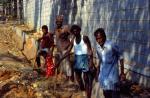 विश्व श्रमिक दिवस : श्रम और श्रमिक अधिकारों की प्रतीक्षा में तीसरी पीढ़ी
