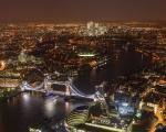 प्रकाश प्रदूषण: रोशन रातों की काली सच्चाई