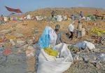 प्लास्टिक कचरे का निस्तारण, सरकार के ड्राफ्ट पर उठते सवाल