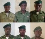 Six rangers ambushed and killed in Congo's Virunga National Park
