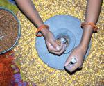 आहार संस्कृति: चलेगी चक्की, बनेगी सेहत
