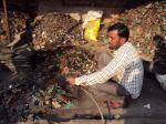India collected just 3% e-waste generated in 2018, 10% in 2019: CPCB report