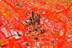 शहरी क्षेत्रों में हीटवेव से प्रभावित हो रहा स्वास्थ्य: अध्ययन