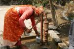 जल व स्वच्छता पर 1.42 लाख करोड़ रुपए खर्च करेंगी पंचायतें