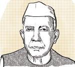 संगठन के आगे नतमस्तक होती है सरकारें: चरण सिंह