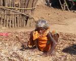Kalahandi's Kutia Kondhs: Subsistence a struggle for this tribe of nature worshippers