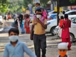 State of India's Environment 2021: People and planet in peril