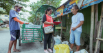 Working with waste pickers crucial for post-COVID-19 economic recovery: Report