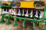 आईआईटी खड़गपुर ने खेतों की उर्वरक क्षमता में सुधार के लिए बनाई नई तकनीक