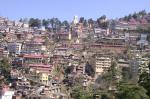 ईज ऑफ लिविंग इंडेक्स 2020: बेंगलुरु और शिमला एक नंबर, श्रीनगर व मुजफ्फरपुर फिसड्डी