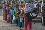 कोरोना के प्रभाव से निपटने के लिए गरीब महिलाओं को बुनियादी अस्थायी आय जरूरी : यूएनडीपी