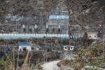 चमोली : विद्युत प्रदेश का ख्वाब और तबाही