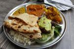 स्वास्थ्य और पर्यावरण के लिए फायदेमंद है भारत का आहार संबंधी दिशानिर्देश