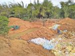 विश्व जल दिवस विशेष-2: भूजल बांधों से बचाया जा सकता है पानी