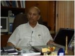 प्रोफेसर उडुपी रामचंद्र राव: भारतीय अंतरिक्ष कार्यक्रम के पुरोधा