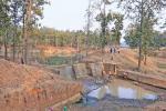 विश्व जल दिवस विशेष-5: मनरेगा से लहलहाई फसलें, बढ़ी कमाई