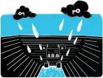 जलवायु परिवर्तन से निपटने में कारगर हैं पारंपरिक तरीके