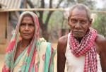 Similipal forest fires put Odisha's Lodha tribe in jeopardy