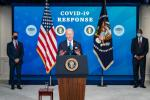 US Senate okays Biden's $1.9 trillion COVID-19 stimulus plan