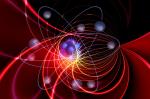 भारतीय वैज्ञानिकों की एक और खोज, क्वांटम सिस्टम में किया जा सकता है बदलाव