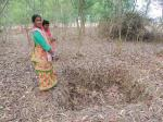 How a water project put women in charge and turned the fortunes of a dry Bengal village