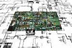 सर्कुलर इकॉनमी को बढ़ावा देने आगे आई इलेक्ट्रॉनिक्स कंपनियां