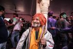 खुशहाली के मामले में 149 देशों की सूची में 139वें स्थान पर रहा भारत