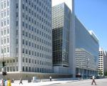 Only 11% low-income countries make their data open: World Bank report