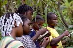 वनों के सर्वश्रेष्ठ संरक्षक हैं आदिवासी: एफएओ