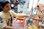 अब 3 महीने तक सुरक्षित रखा जा सकता है गन्ने का रस, आईआईटी खड़गपुर ने बनाई तकनीक