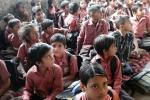 शिक्षा पर महामारी के पड़ते प्रभाव को मापने के लिए संयुक्त राष्ट्र ने जारी किया नया ट्रैकर