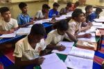 लॉकडाउन बना गरीब और आदिवासी छात्रों के लिए वरदान