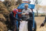 पंजाब में गेहूं बेचने वाले किसानों को कैसे होगा भुगतान, नहीं हुआ तय