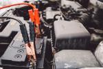 वैज्ञानिकों ने एल्युमीनियम की मदद से बनाई बैटरियां, किफायती व पर्यावरण के अनुकूल