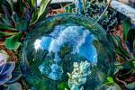 ग्लोबल वार्मिंग क्या है? हम पर इसका क्या असर होता है?