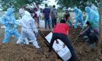 COVID-19 wreaks havoc in Odisha's Nuapada; families left destitute